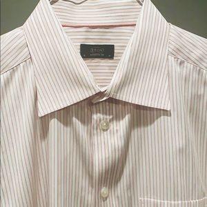 Other - Eton men's dress button down